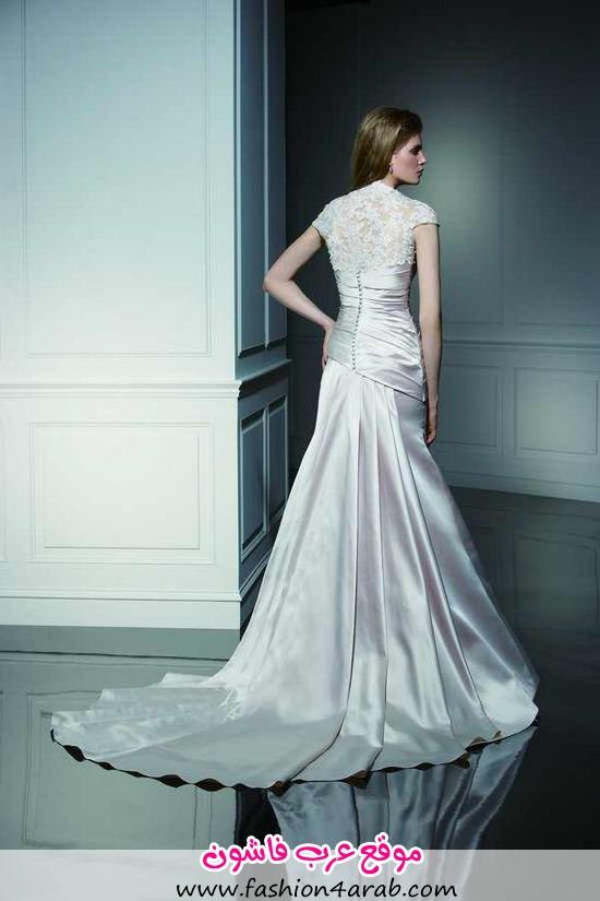 anjolique_bridal_2012_3_fshl