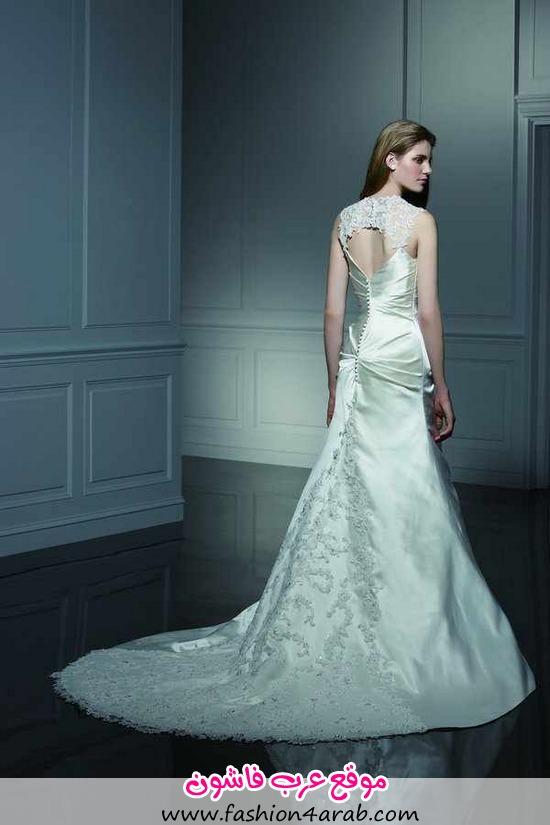 anjolique_bridal_2023_1_fshl