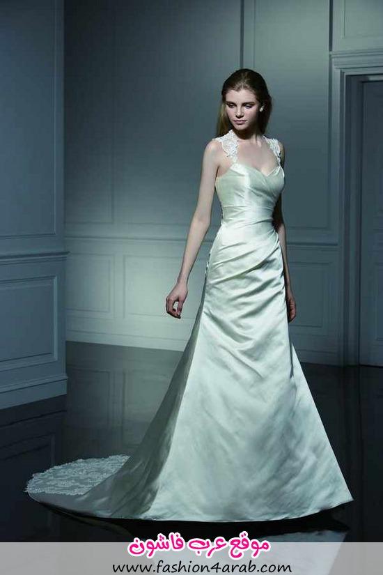 anjolique_bridal_2023_fshl