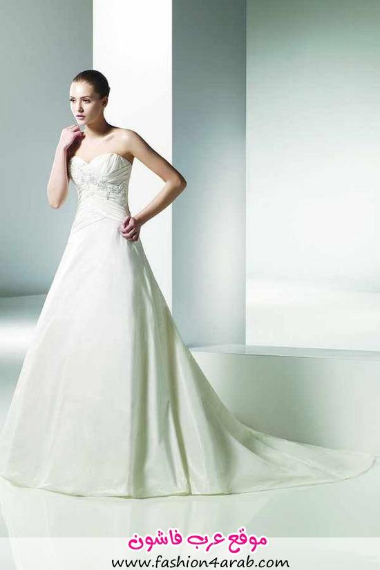 anjolique_bridal_2055_fshl