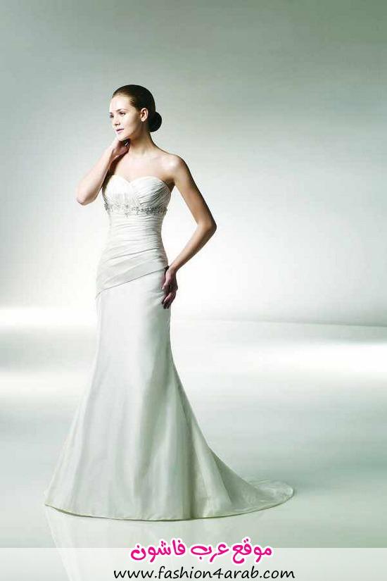 anjolique_bridal_2067_fshl