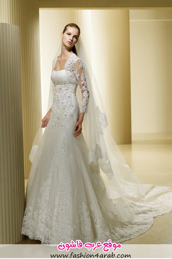 la_sposa_fukien_fshl