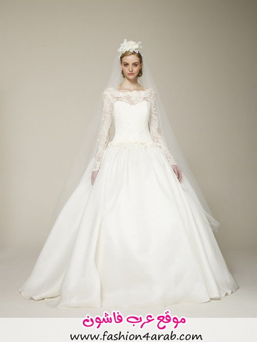 marquesa-spring-2013-bridal-31