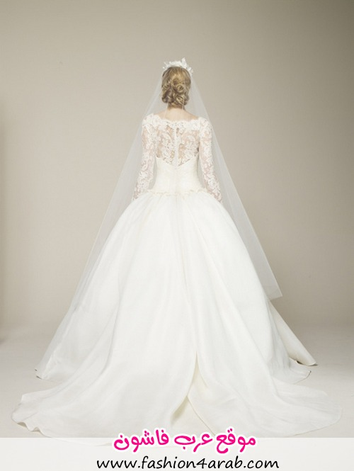 marquesa-spring-2013-bridal-32