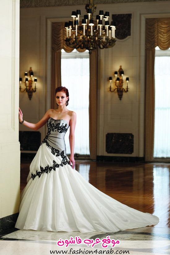 sophia_tolli_bridal_y2952_fshl
