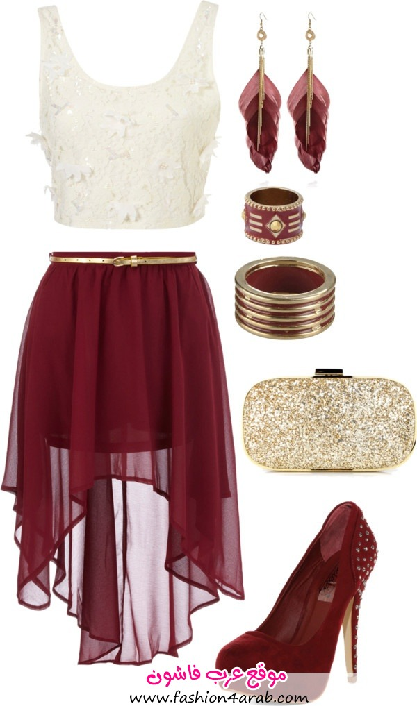 2013 for Cute dresses to wear to a wedding in the winter