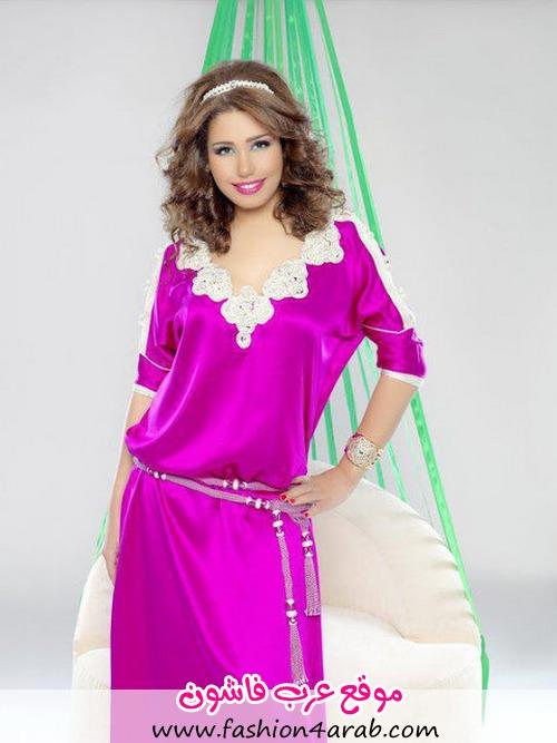Les robes de maison algerien 2015 holidays oo for Acheter maison a casablanca