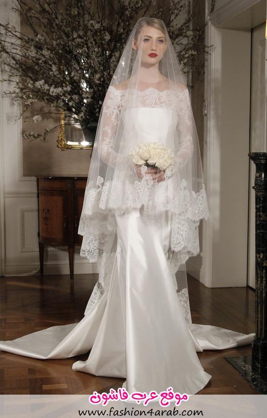 wedding-dress-l245.original