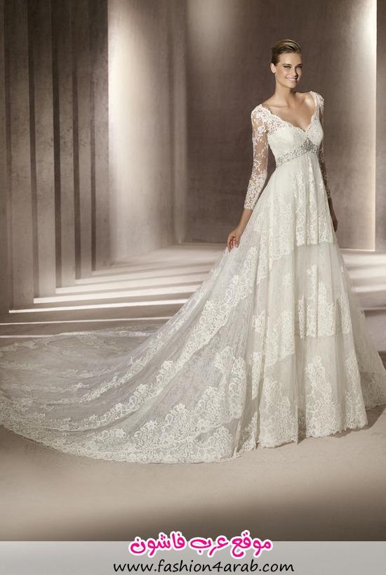 wedding-dress-manuel-mota-2012-bridal-gowns-eclipse-ivory-sleeves-lace.original