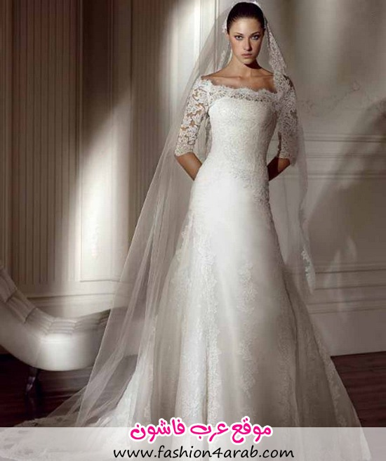 wedding-dress-with-sleeves-lux-wedding-dresses-wallpaper-38293