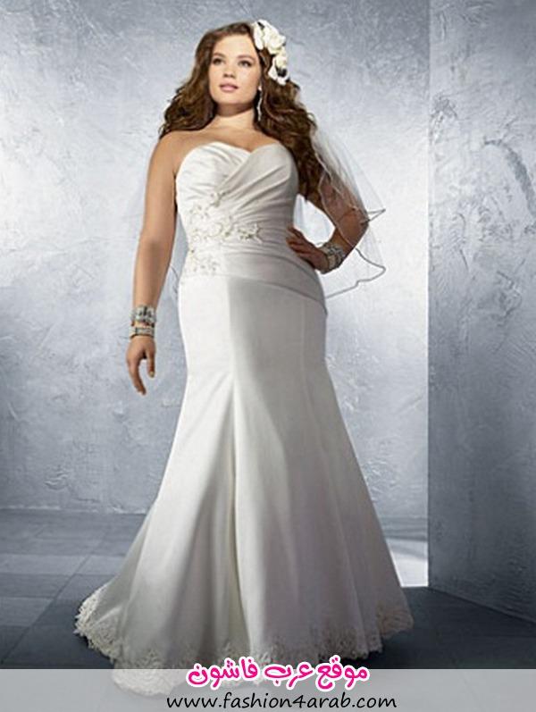 Plus-Size-Wedding-Dress-2012-2013-For-women-6