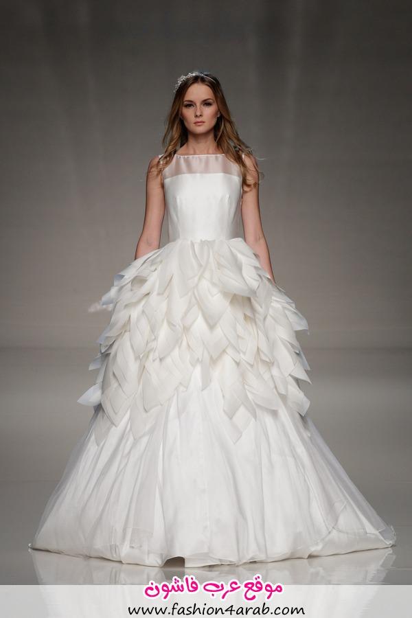 london-2013-wedding-dress-international-bridal-gowns-elizabeth-stuart-2.original