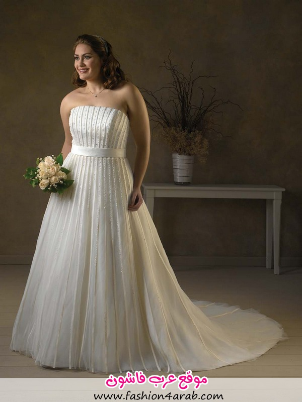 plus_size_wedding_dresses_055