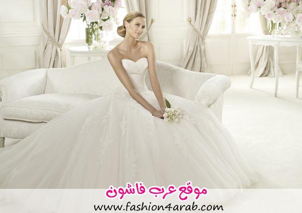 pronovias-2013-wedding-dresses-05
