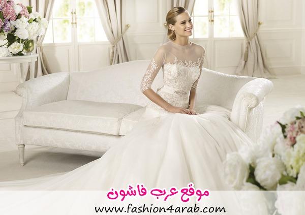 pronovias-2013-wedding-dresses-11