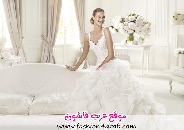 pronovias-2013-wedding-dresses-12