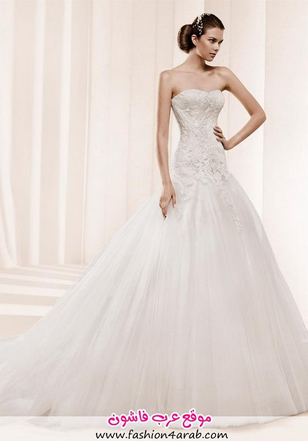pronovias-la-sposa-detalle-gown-wedding-dress-84228-1
