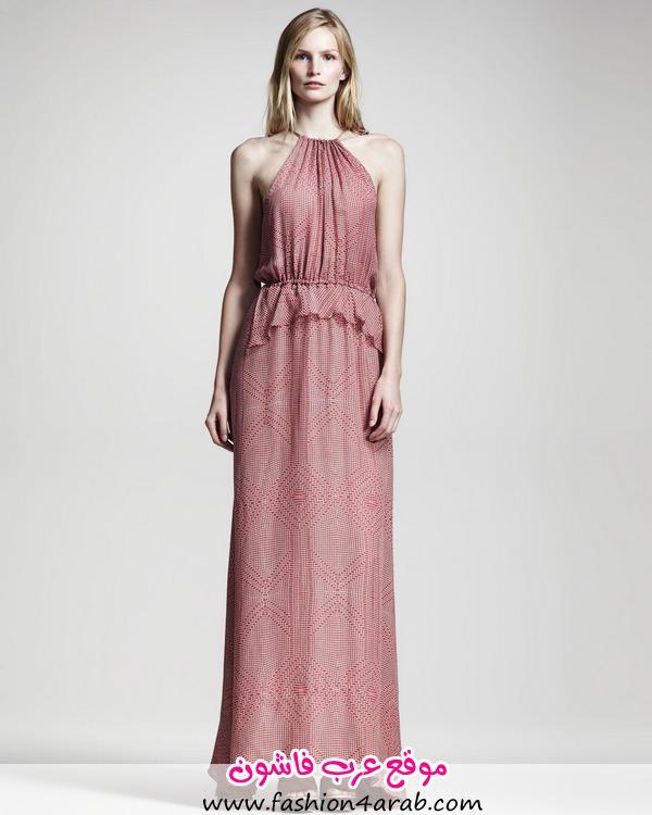 10-Crosby-Derek-Lam-Geometric-Print-Maxi-Dress