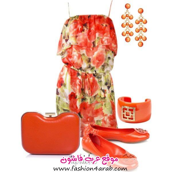 نيو لوك عرب فاشون: احلى ملابس صيف 11768_10151474137393