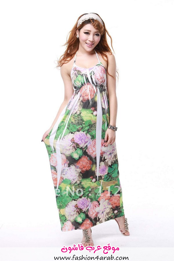 2012-NEW-Summer-Long-Maxi-Dress-Bohemian-Beach-Dress-Evening-Party-Dress-Casual-Skirt-Prom-Dress
