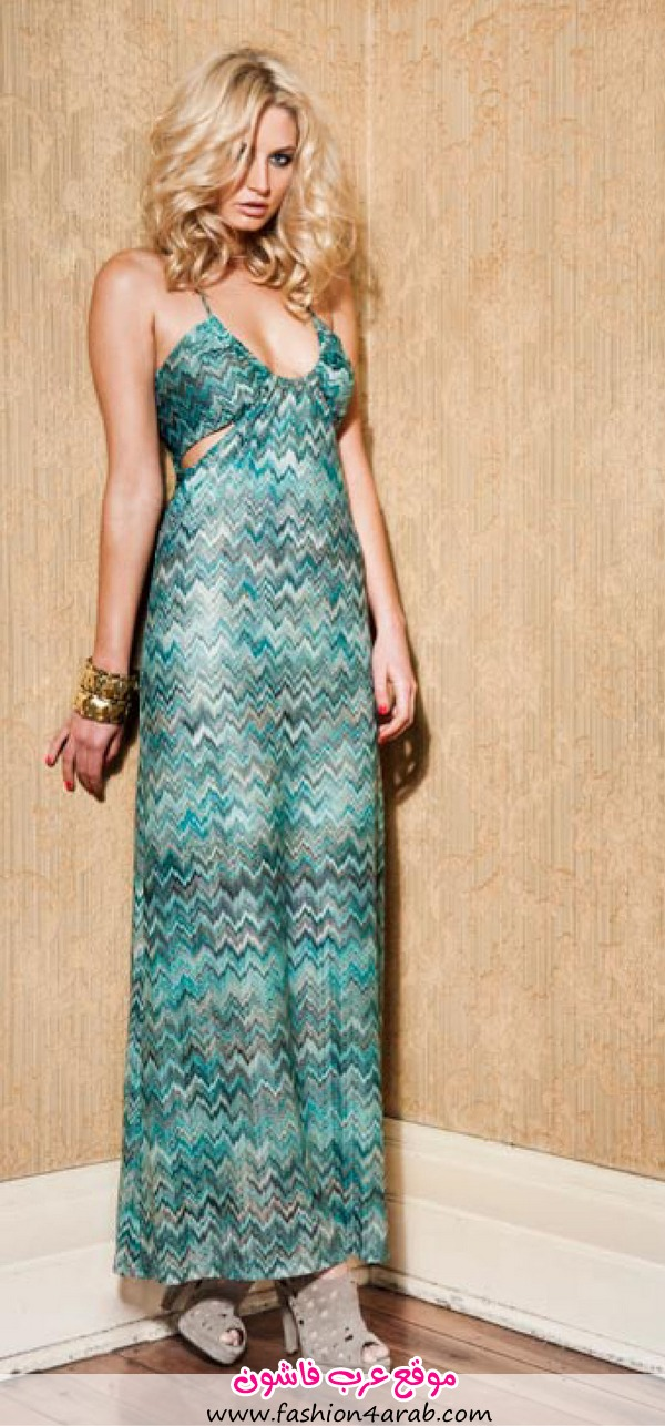 45928_1_gypsy-trail-maxi-dress-green