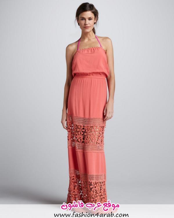 6-Shoreroad-Charlotte-Crochet-Panel-Maxi-Dress