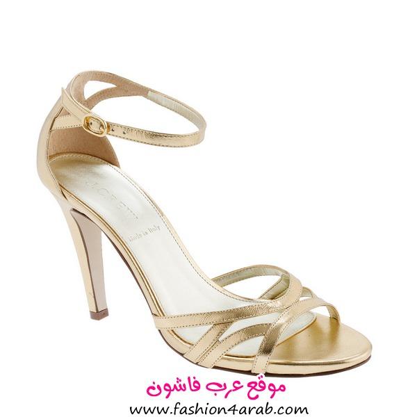 ef652065f265d ... عالم احذية اليكي هذه المجموعة من احدث صور احذية مودرن.  img246c749a3da7b292edb76b81ff33172b its-jesalin  J-Crew-Metallic-leather-high-heel-sandals-1 ...