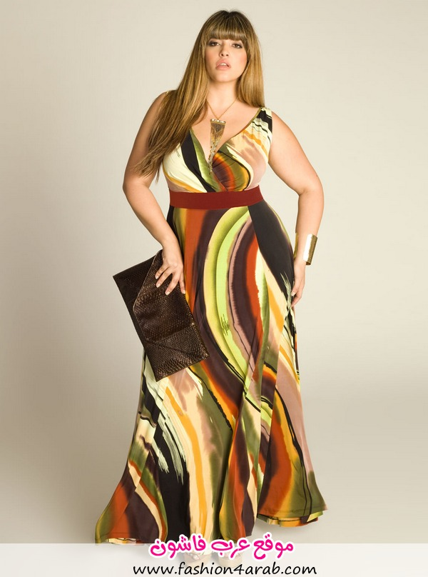adeola-maxi-dress-front-1