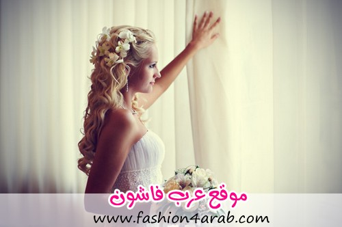 3-Best-Classic-Wedding-Hairstyles-2
