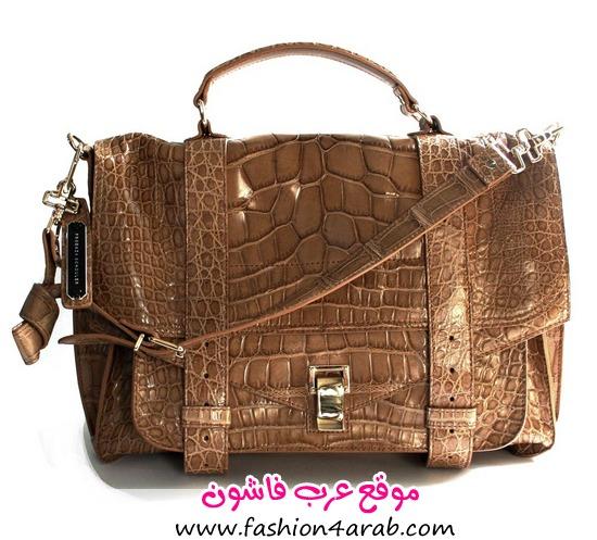 موضه عرب فاشون: شنط جديدة crossbody-bag-PS1-1040ls040710.jpg