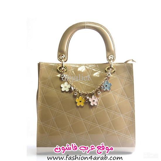 موضه عرب فاشون: شنط جديدة cuud-women-s-handbag