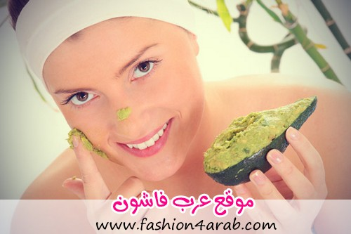 5-Awesome-Home-Remedies-for-Dry-Skin-on-the-Face-Avocado