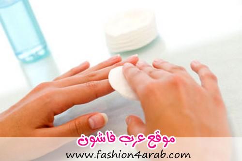 make-nail-products-1