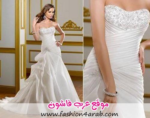 9963_557317801001177_531940857_n