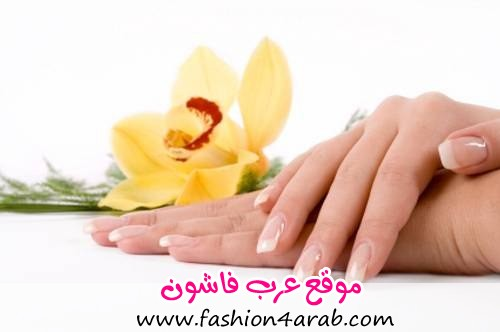 Hands_31