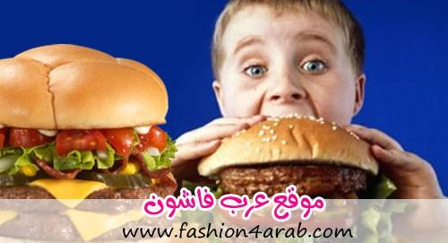 0306d_burger-55