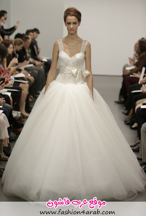 10-the-best-new-wedding-dresses-bridal-market-fall-2013-w724