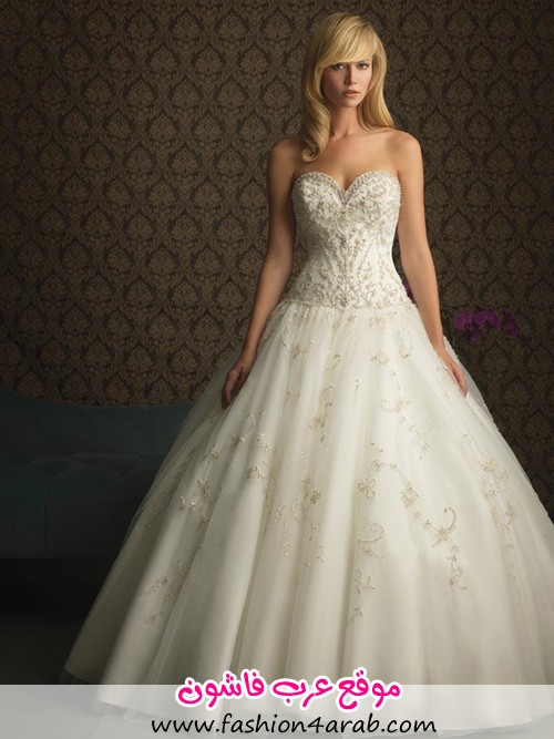 10912503-unique-wedding-dresses1