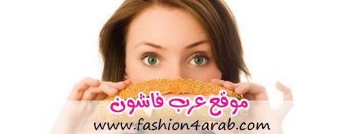 380206_219881534749236_2123442342_n