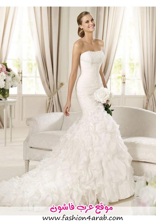 Amazing-Mermaid-Wedding-Dresses-2013-26