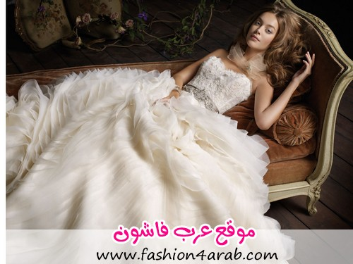 Ball-Gown-Wedding-Dresses-with-2013