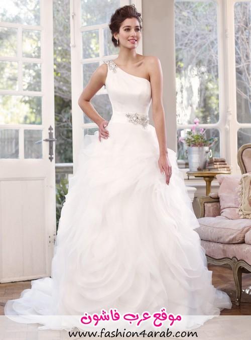 M1300L_Wedding_Dress__01499.1360125637.1280.1280