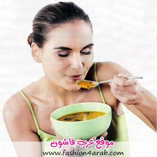 drink_soup_827916541