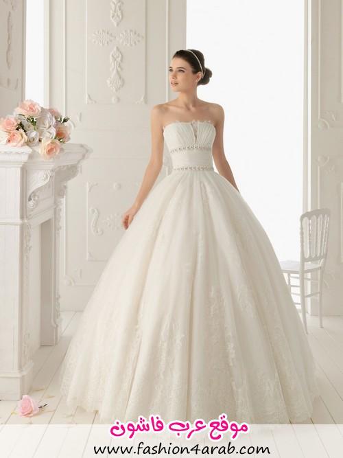 obtain-ball-gown-wedding-dresses-at-iweddingdressonlinecom