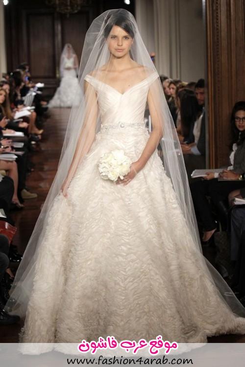 romona-keveza-wedding-dress-fall-2012-bridal-gowns-fairytale-ballgown-off-shoulder__full