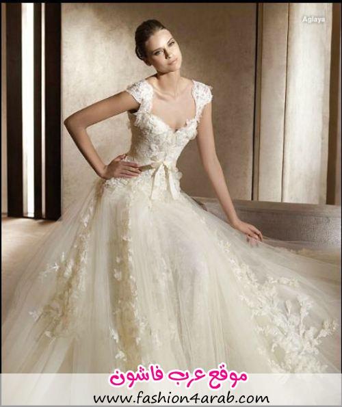 wedding-dresses-24