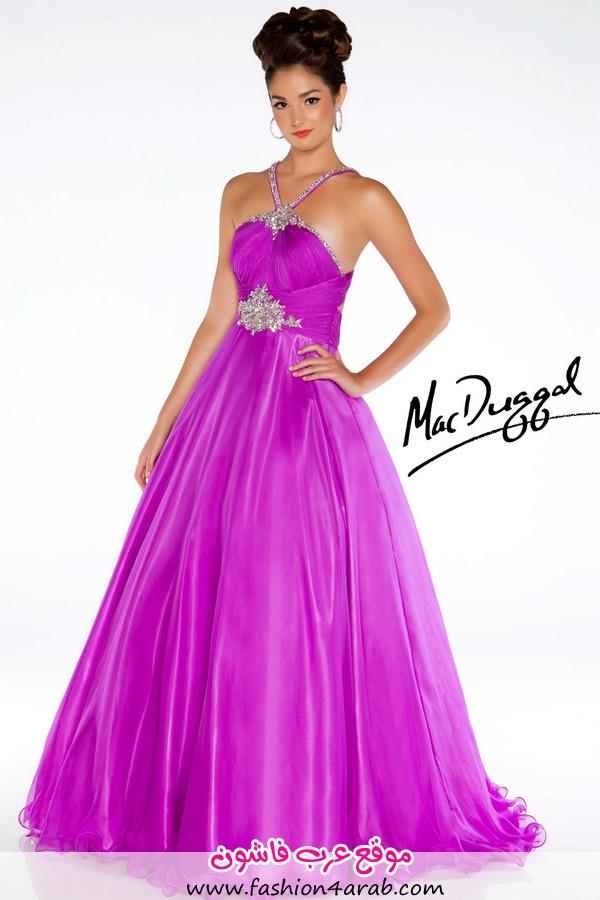 61403H-Purple
