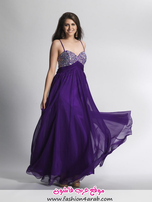 7587-Dave-and-Johnny-Prom-Dress-S13-PD