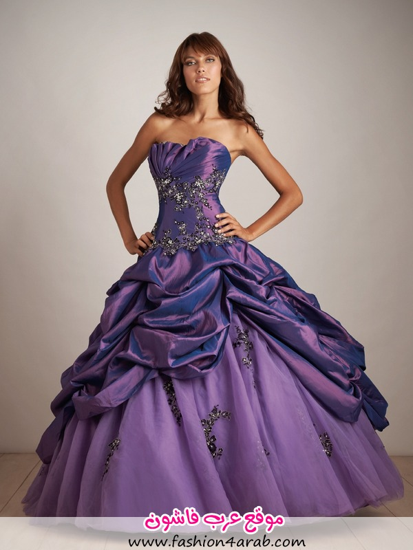 Allure-Evening-Gowns-Prom-Dress_3