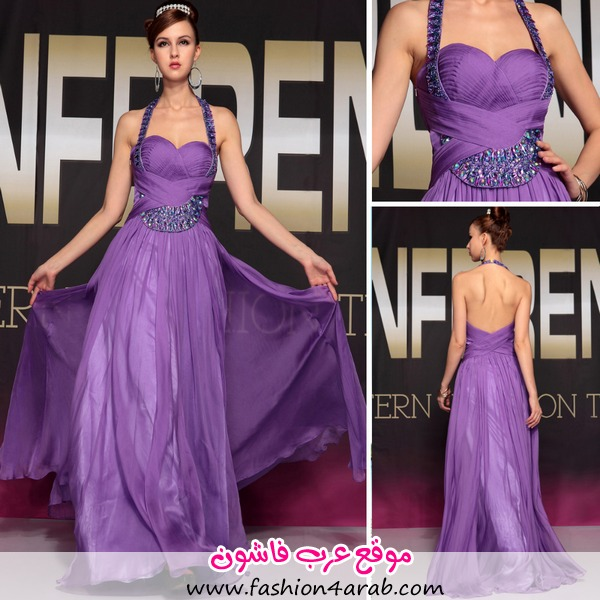 DHL-free-shipping-brilliant-purple-backless-prom-font-b-dresses-b-font-font-b-best-b